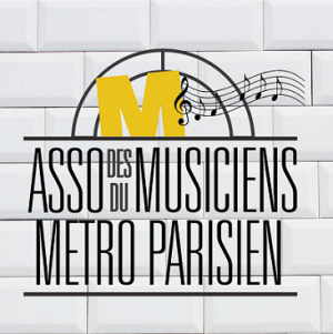 Association des Musiciens du Métro Parisien